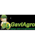 gaviagro